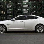 Jaguar-XF_2012_01