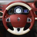 Renault Megane CC 2011 05