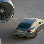 porsche-panamera-turbo-s-7