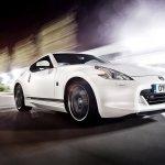 Nissan-370Z-GT-Edition-00