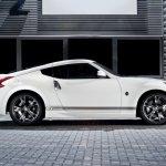 Nissan-370Z-GT-Edition-03