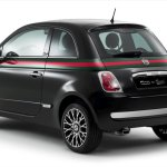 fiat-500-by-gucci-1