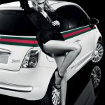 fiat-500-by-gucci-4