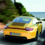 porsche-911-carrera-4-GTS-2