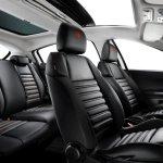 Alfa-Romeo-Giulietta-07