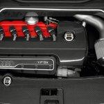Audi-A1-Clubsport Quattro-07