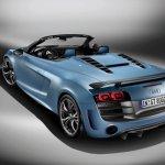 Audi-R8-GT-Spyder-01