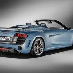 Audi-R8-GT-Spyder-04