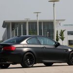 BMW-M3-Frozen-Black-01