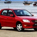 Chevrolet-Celta-4