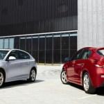 Chevrolet-Cruze-Hatch-00