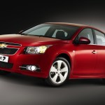Chevrolet-Cruze-Hatch-03