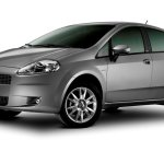Fiat-Punto-Essence-Dualogic-00