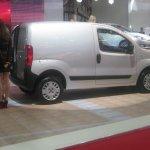 Fiat-Qubo-Cargo-01