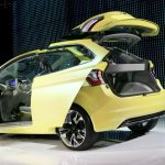 Ford-Iosis-Max-Concept-02