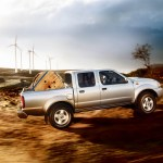 Nissan_NP_300_Pick_up_07