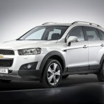 Nueva-Chevrolet-Captiva-00