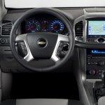 Nueva-Chevrolet-Captiva-07