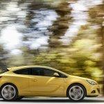 Opel-Astra-GTC-2