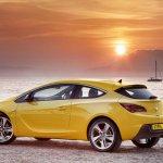 Opel-Astra-GTC-5