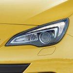 Opel-Astra-GTC-7