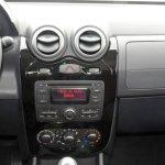 Renault-Sandero-Fase-2-05