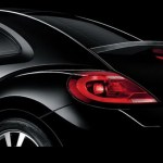VW-Beetle-black-turbo-edition-4