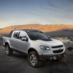chevrolet-colorado-02