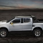 chevrolet-colorado-05