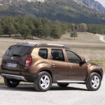 renault-duster-2
