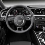 Audi-A5-2012-06