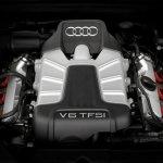 Audi-A5-2012-11