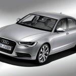 Audi-A6-Hibrido-0