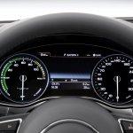Audi-A6-Hibrido-3