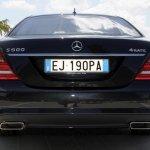 Mercedes-Benz-Clase-S-Gran-Edition-1
