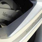 Mercedes-Benz-Clase-S-Gran-Edition-3