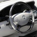 Mercedes-Benz-Clase-S-Gran-Edition-4