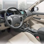 Toyota Fortuner 2012 03