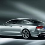 Audi-A7-Sportback-V8-Bi-Turbo-1