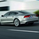 Audi-A7-Sportback-V8-Bi-Turbo-3