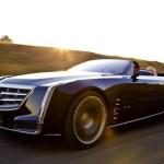 Cadillac Ciel Concept 04