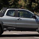 Fiat-Strada-Dualogic-2