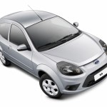 Ford Ka 2011 04