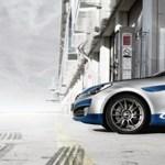 Hyundai Genesis Coup GT 04