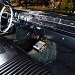 Lincoln Continental Laundelet 1964 03