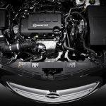 Opel-insignia-2012-3