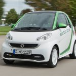 Smart-Fortwo-ED-0