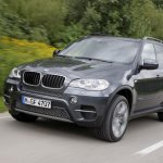 bmw-x5-exclusive-1
