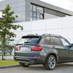 bmw-x5-exclusive-4