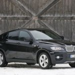 bmw-x6-exclusive-1